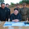 «Tout le territoire américain est à notre portée», clame Kim Jong-Un
