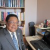 « Faux débats » par Serge H. Moise