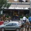 Attentat terroriste au Burkina Faso : « C'était un carnage »