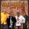 Les Skah Shah vont encore se reunir