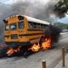 Violentes manifestations contre le budget en Haïti