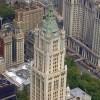 Un appartement mis en vente à 110 millions de dollars à New York