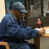O.J. Simpson libéré après neuf ans en prison