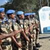 Haïti: début de la nouvelle mission de l'ONU pour soutenir la justice