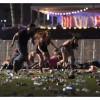 Fusillade à Las Vegas: 58 morts, plus de 500 blessés