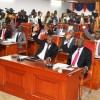 Lettre ouverte aux Parlementaires haïtiens,par Woody Dorsainvil