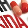 Un nouveau traitement du sida testé avec succes