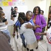 États-Unis: fin du statut spécial accordé à 60 000 Haïtiens