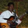 Boulo Valcourt, grand compositeur haïtien, est mort