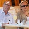 """Chirac : """"Personne n'a dit autant de mal de moi que Sarkozy !"""""""