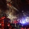 Un incendie dans le Bronx fait au moins 12 morts
