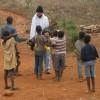 Un missionnaire américain aurait sodomisé 21 jeunes garçons en Haïti