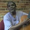 Le chanteur Manno Charlemagne est mort