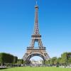 Plus de six millions de visiteurs à la tour Eiffel en 2017