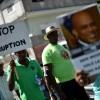 «Qui vole l'État n'est pas voleur»: la culture de la corruption en Haïti