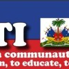 The newspaper Haiti Infos launches its 1st GoFundMe fundraiser