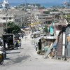 Haïti: 252 millions de dollars nécessaires pour l'aide humanitaire