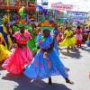 Le carnaval est lancé en Haïti, pour oublier les polémiques