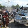Haïti accuse la mission de l'ONU d'ingérence politique